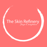 The Skin Refinery Optin